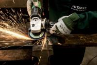 General Safety Tips for Hand and Power Tools