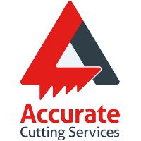 Accurate has taken over distribution of Pedrazzoli