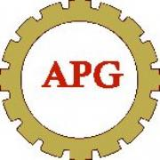 Leading manufacturers of special transmission.....