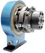 Interface T1 Torque Coupling Rotary Torque Transdu