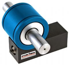 Interface T11 Bearingless Torque Transducer