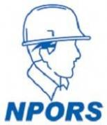 Welcome to NPORS