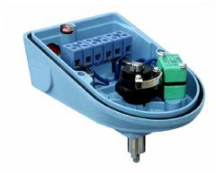 Save on valve coupler costs