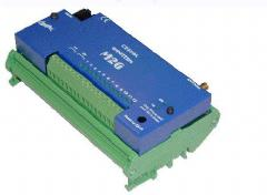 early-warning for Critical Power Supplies