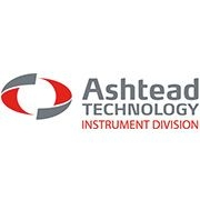 Monitoring without excessive cost with equipment hire specialists Ashtead Technology