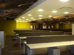 Office Relocations -Plan to Succeed