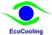 Data Centre cooling – save money and energy
