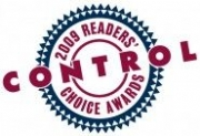 MTL wins Readers Choice Award for Intrinsic Safety