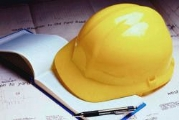 Safe Contractor approval supports Refurbishment business