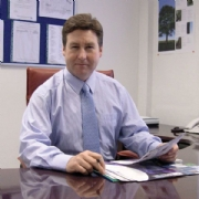 New Director of Business Development in Europe for Purex