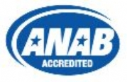 Butser Rubber's American Rubber Moulding Company Has Applied for ANAB