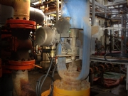 Upgrade to Refinery ESD Systems