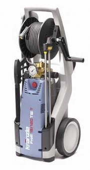 KRANZLE Pressure Washers Electric Cold Water Jet Washers