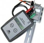 IS certified Profibus PA monitor simplifies commissioning