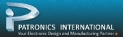 Patronics International Design department goes from strength to strength