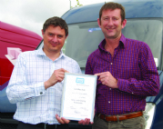 Thermoseal Group joins the GGF