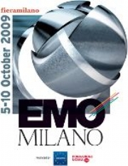 CGTech to Show VERICUT 7 at EMO 2009