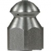 Drain Nozzles and Sewer Nozzles