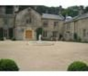 Brookfield Manor contract
