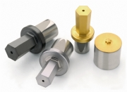 Broaching, Tools and Holders - Machine Tool Supplies Ltd