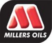 Millers Oils acquires Falcon Lubricants