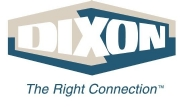 ATEX Approved Tanker Products from Dixon