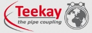 Largest Teekay Coupling to be delivered to USA