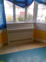 Jtech Services also Guards Radiators