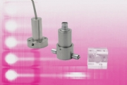 Custom Flow-Through Pressure Transmitters for Different Application Requirements