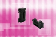 New Low Energy Solenoid Valves Provide High Flows in Miniature Packages (Ten-X)