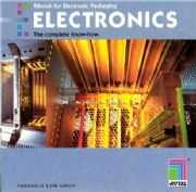 Rittal's Electronics Catalogue now on CD