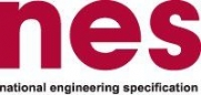 AMTECH Group Acquires NES Specification Software