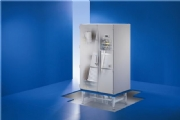 Rittal extends its range of IT cooling solutions