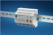 New AC speed controller for Rittal Fan and Filter products