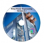 Rittal's new Power Engineering software tool