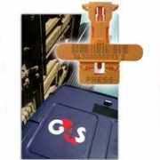 G4S (UK) Signs A Global Preferred Supplier Agreement for Unisto Security Seals