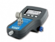 WITT LAUNCHES HYDROBABY TO MEASURE MOISTURE IN GASES AND COMPRESSED AIR
