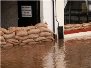 Surviving The Flood – Temporary Kitchen Modules Fill The Breach