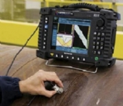 OCEANSCAN IS AGAIN LEADING THE INSPECTION EQUIPMENT HIRE MARKET