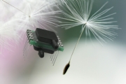 New and Innovative Sensor Technology Offers Unmatched Sensitivity for Differential Low Pressure Meas