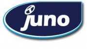 Traffic Solutions launches Juno