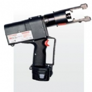 Crimp Terminals and Crimp Tools Available for Hire