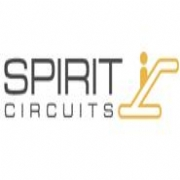 New Approval for Spirit Circuits
