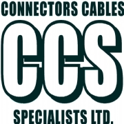 Bespoke Custom Coax / Coaxial Cable assembly