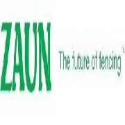 Zaun's 3m fencing panels cheaper and quicker to install