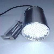 New LED Light Cuts Ownership Costs