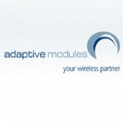 RFI Engineering Appoints Adaptive Modules Distributor in the UK