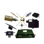 High Performance Optical Switches
