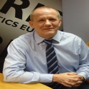 New Appointment at Eriez Magnetics
