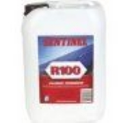 """To complement our """"Renewable Energy"""" products GoGeothermal now offer R100 Solar Heat Transfer Fluid"""